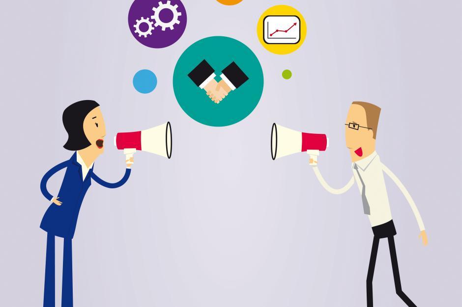 social-media-measurement-voice.jpg