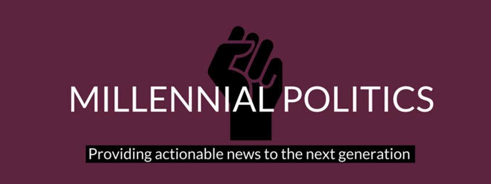 Millennial Politics.png