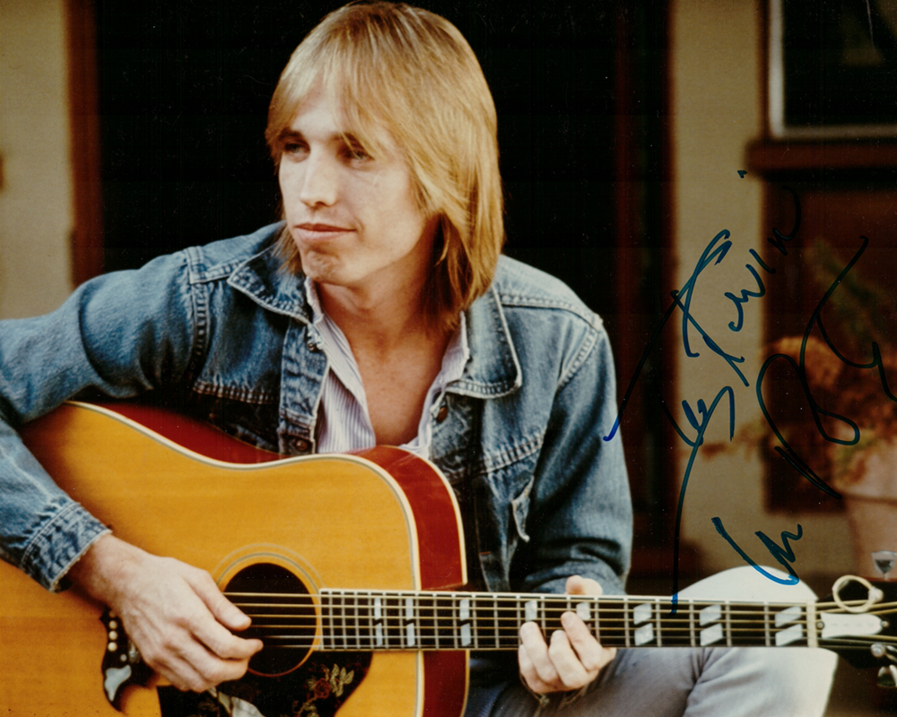 photo-tom-petty-301.png
