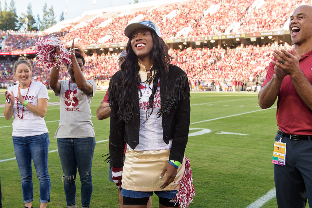 Hall of Fame Inductee Candace Wiggins_KAH_0908018_115.JPG