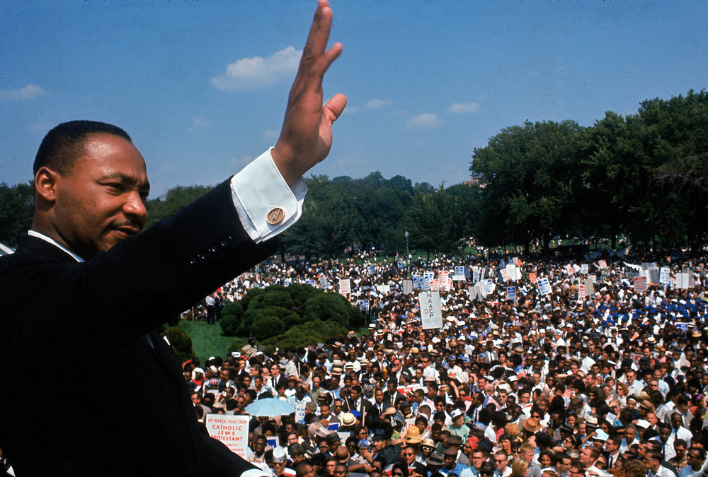 martin-luther-king-i-have-a-dream-anniversary.jpg