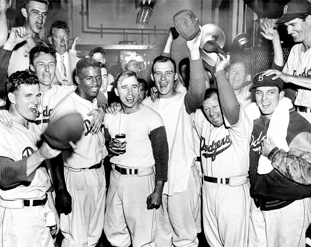 1951-Preacher-Roe-Wayne-Terwilliger-Jackie-Robinson-Pee-Wee-Reese-Duke-Snider-Chuck-Dressen-Carl-Erskine.jpg