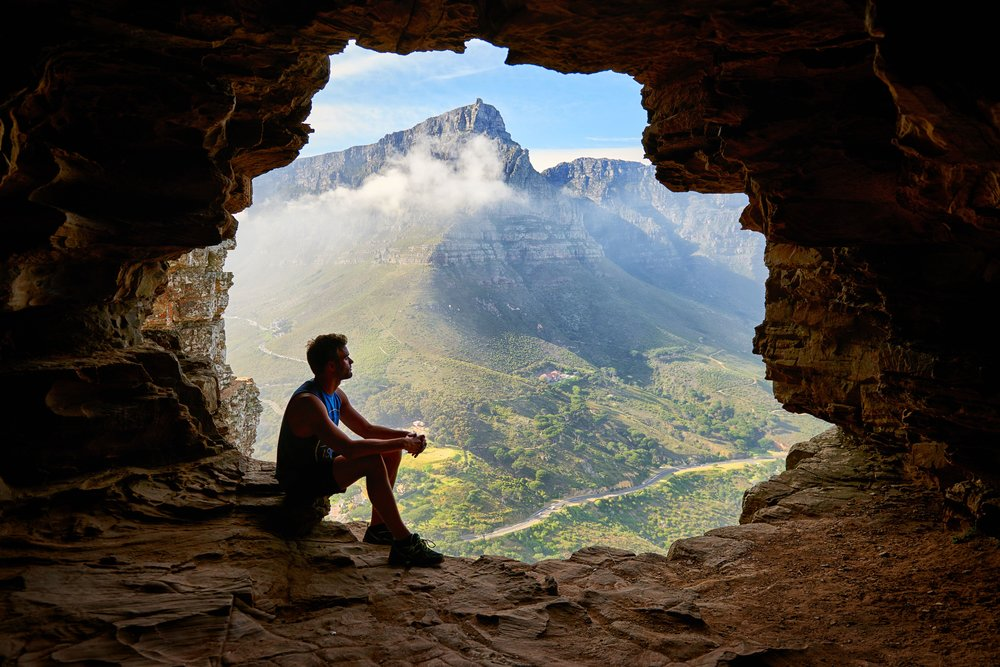 adventure-alone-cave-1659437.jpg
