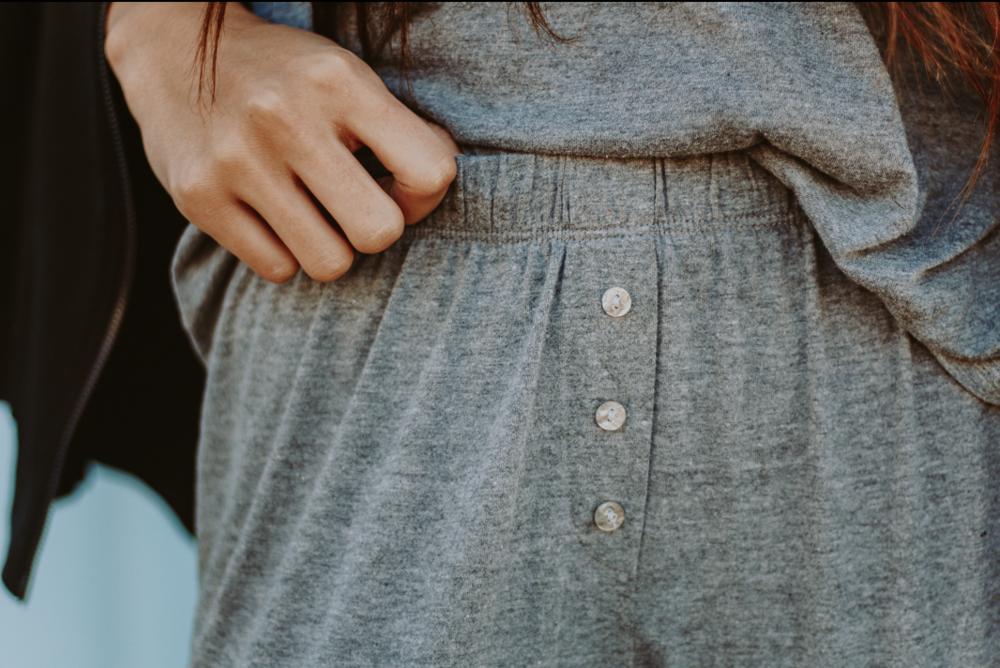 button.detail.josie.by.natori