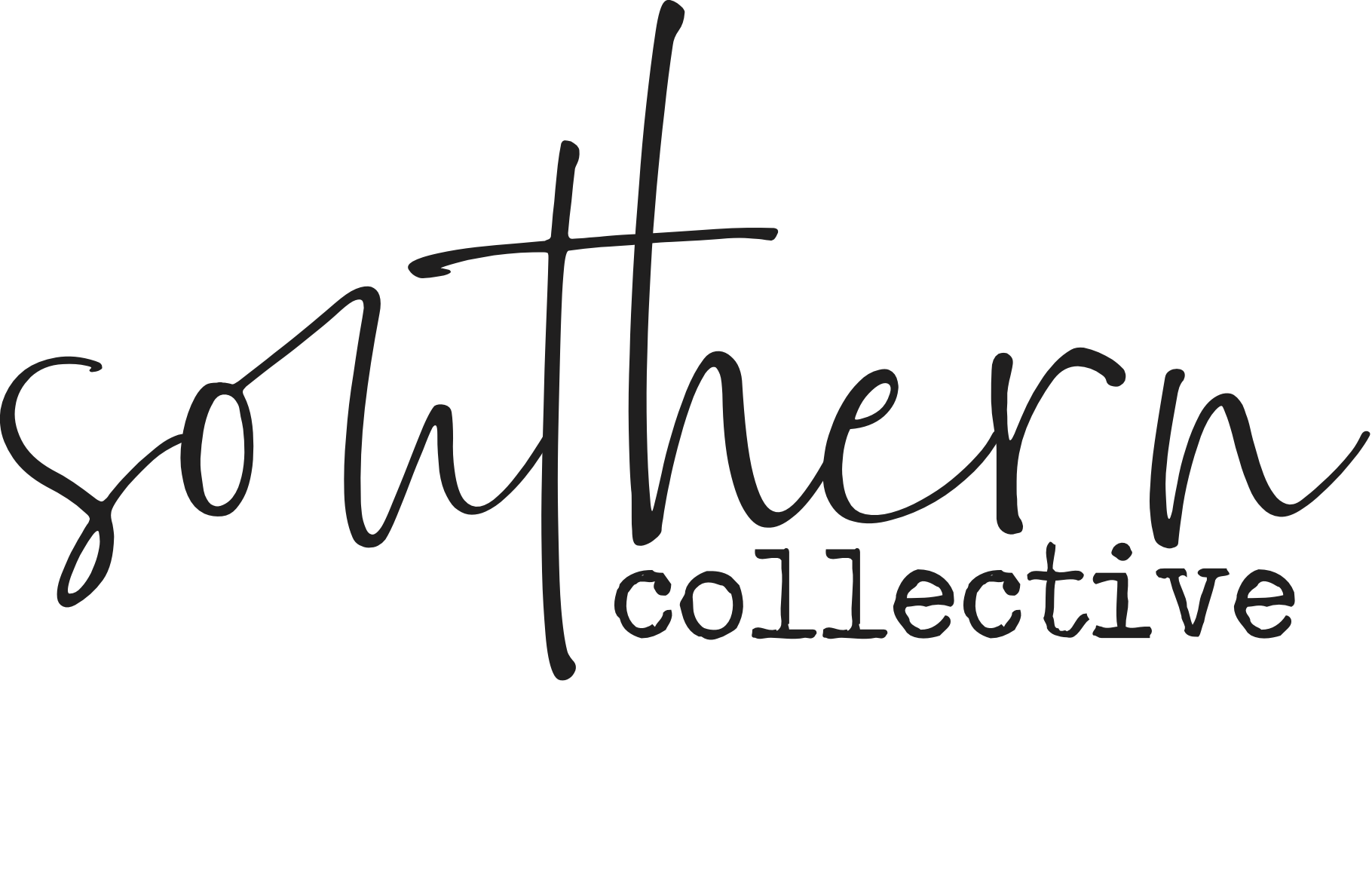 Southern Collective