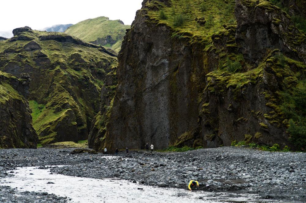 Iceland_2016-035.jpg