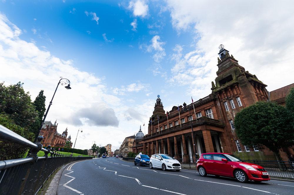 Glasgow_2016-037.jpg