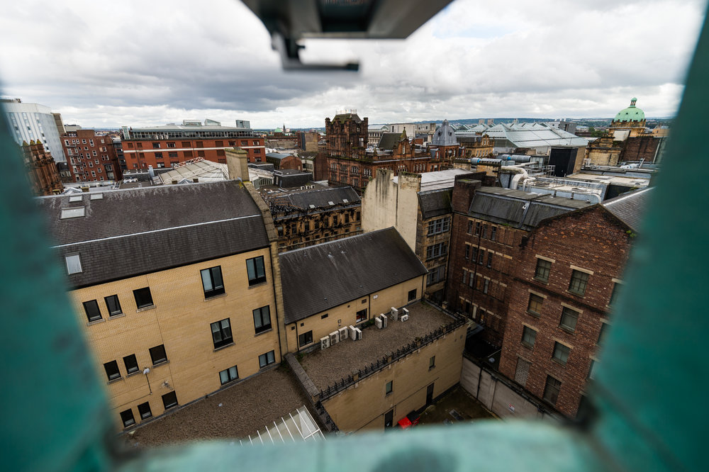 Glasgow_2016-025.jpg