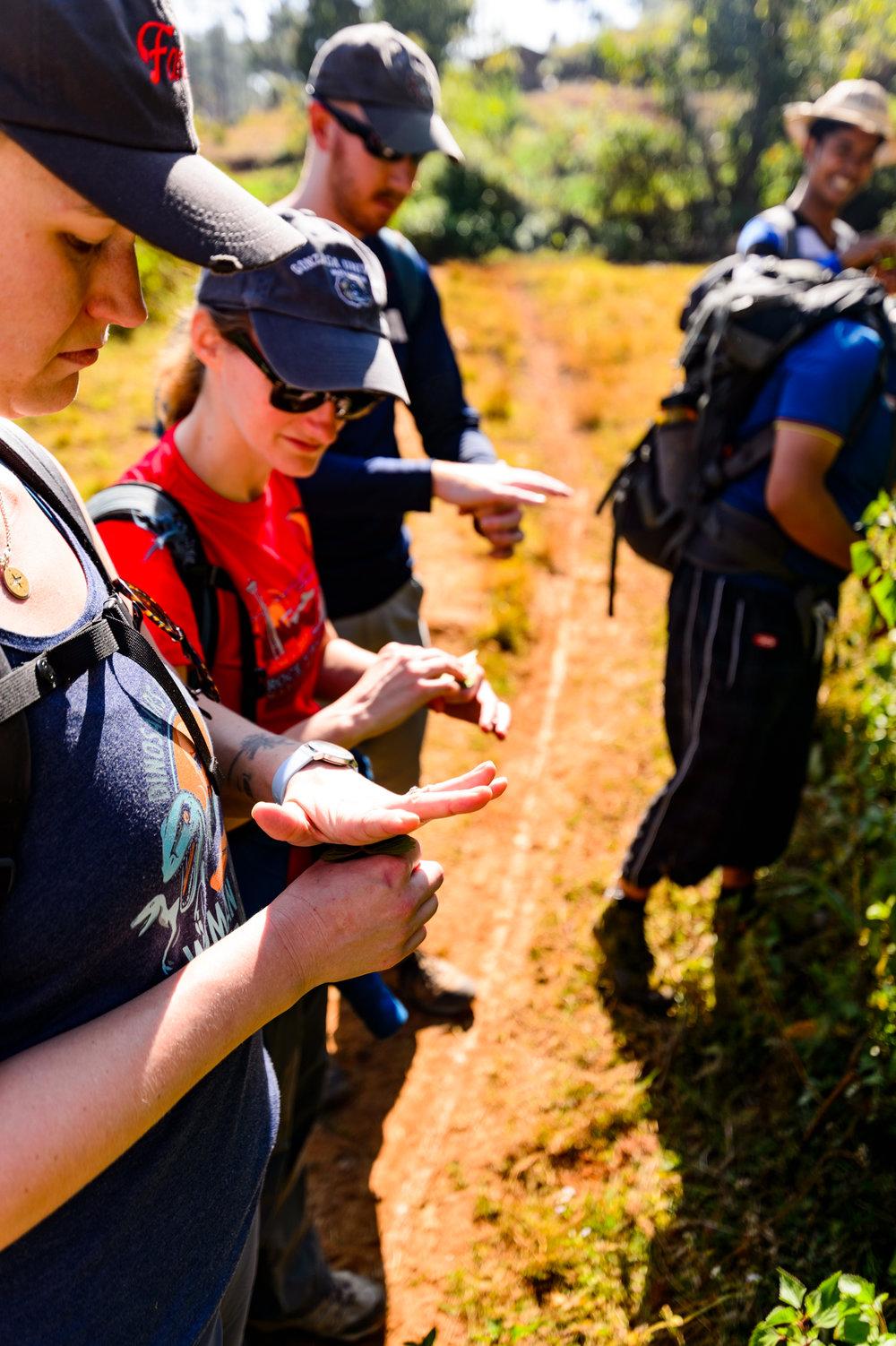 Trek_Day_1-00058.jpg