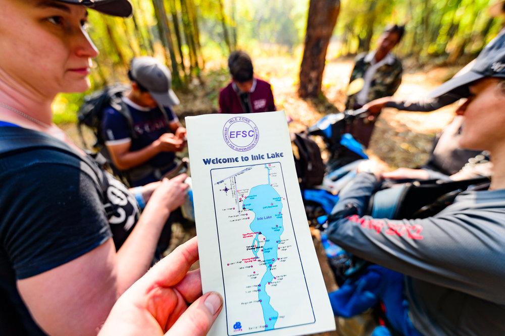 Trek_Day_3-00030.jpg