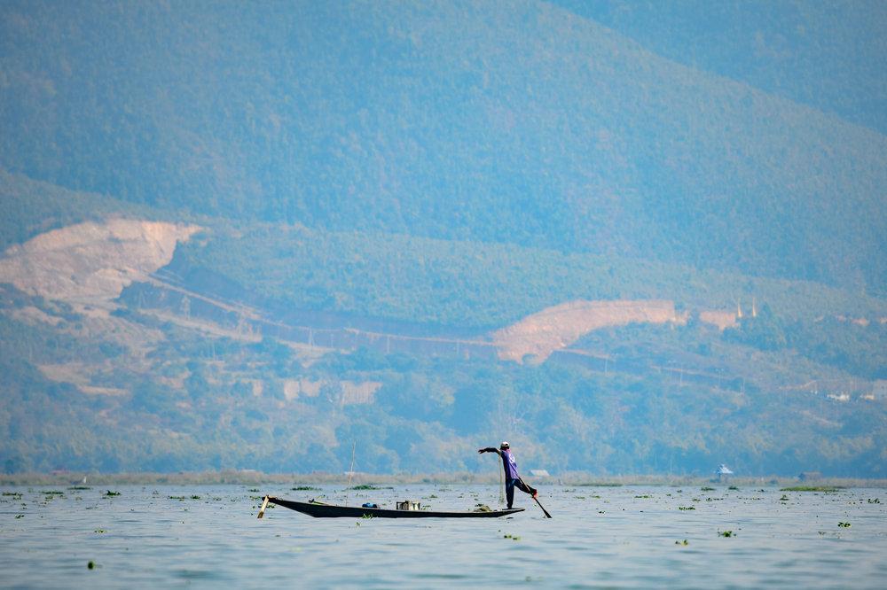 Inle_Lake-00077.jpg