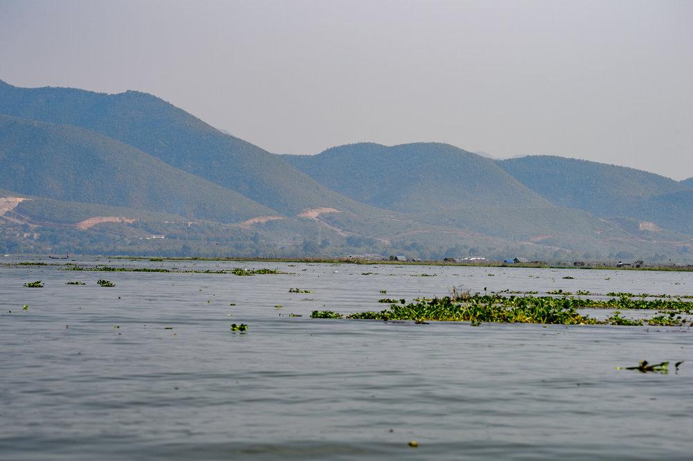 Inle_Lake-00094.jpg