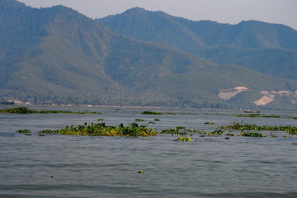 Inle_Lake-00095.jpg
