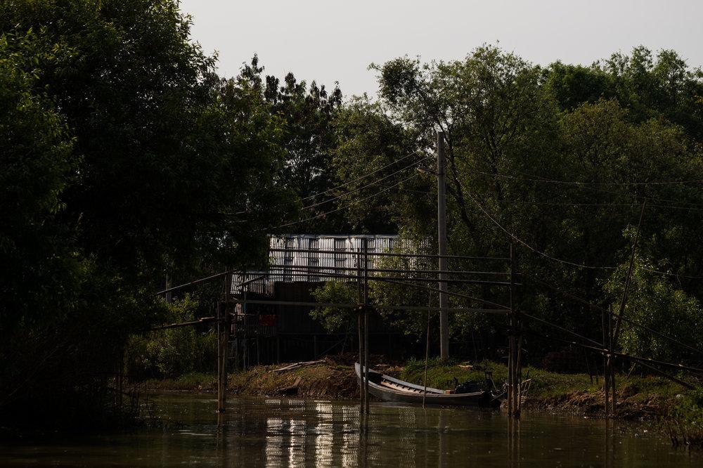Inle_Lake-00126.jpg