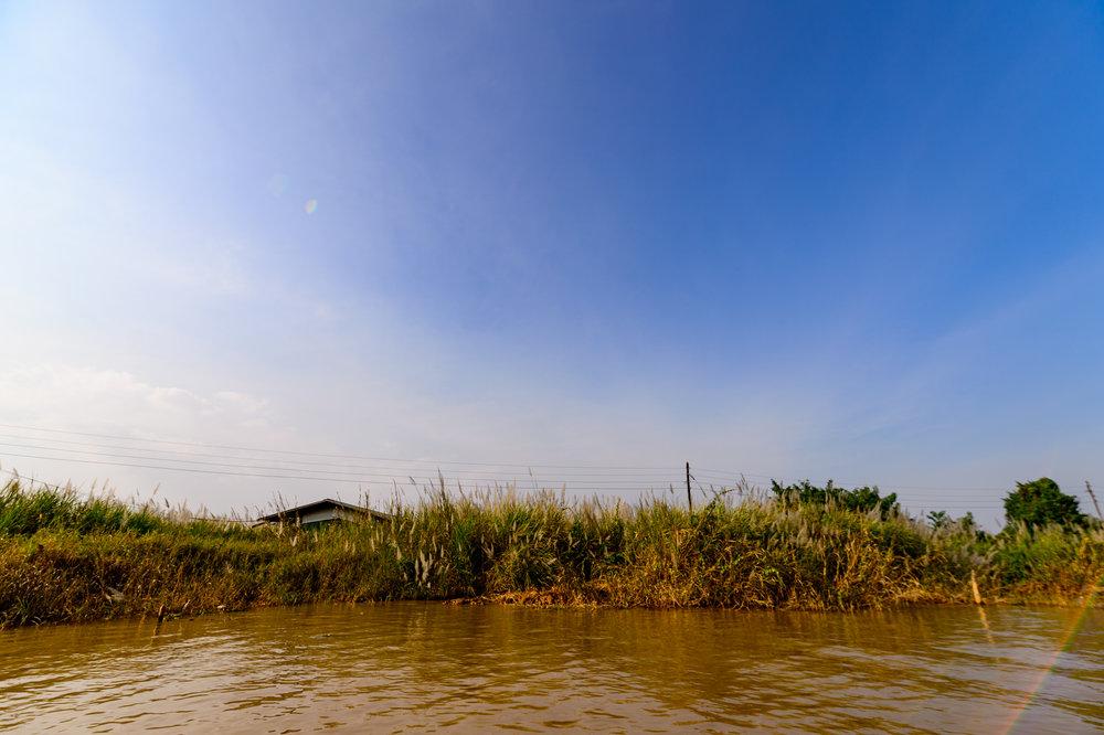 Inle_Lake-00156.jpg