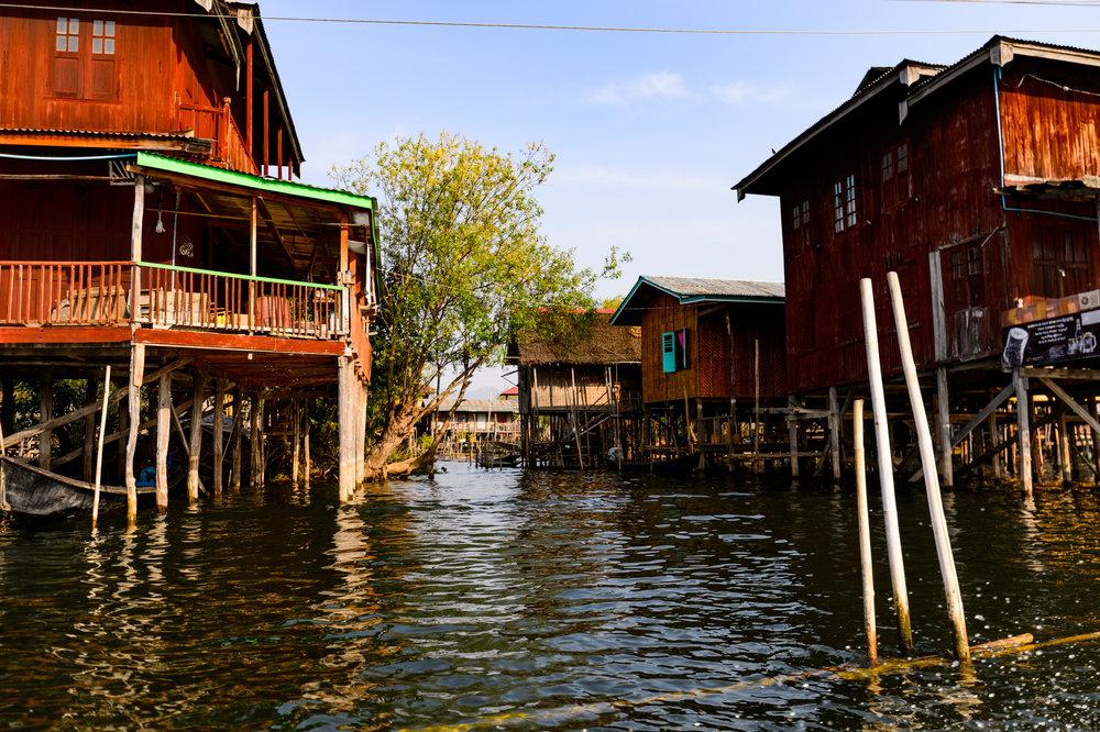 Inle_Lake-00171.jpg