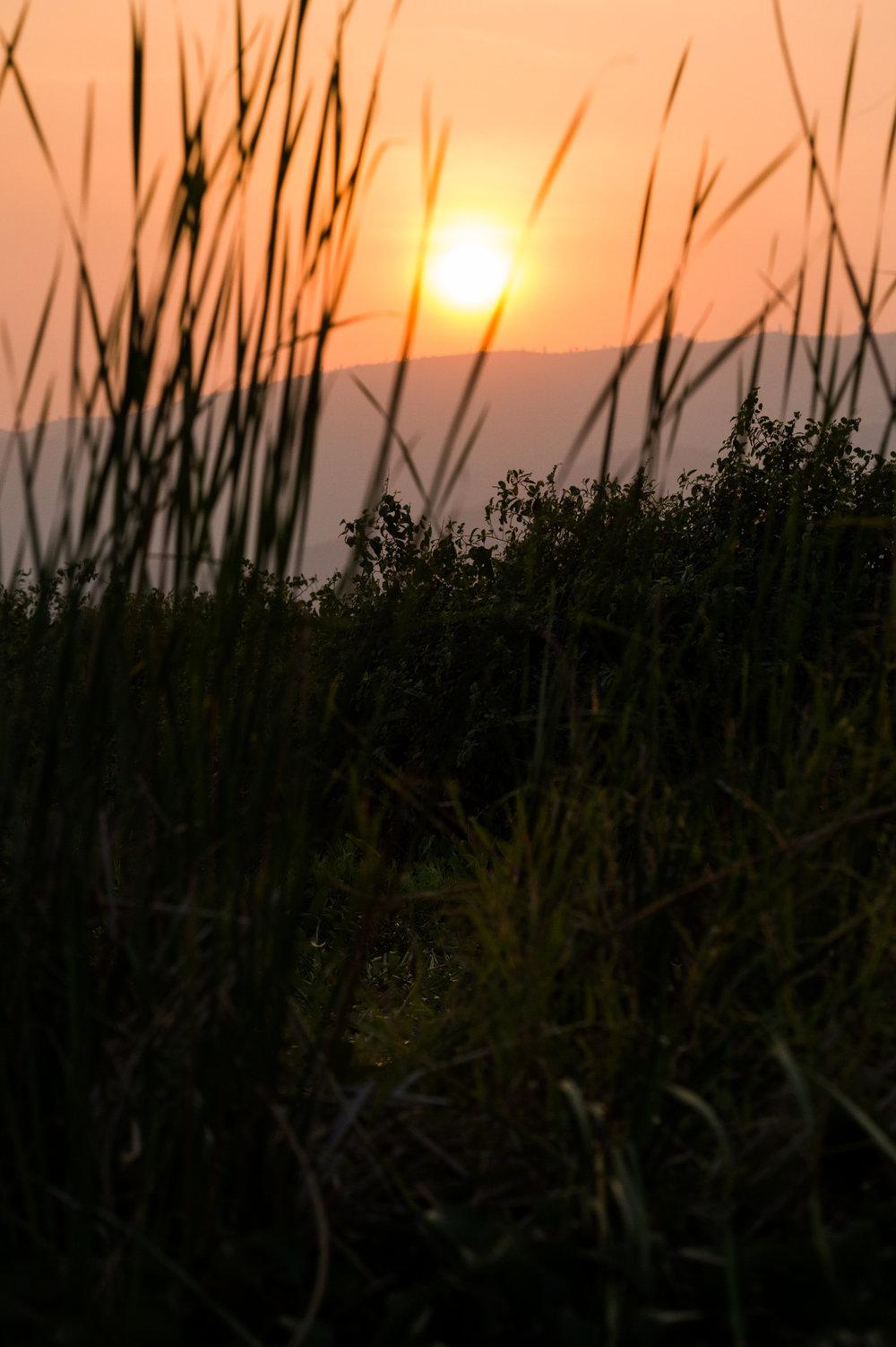 Inle_Lake-00261.jpg