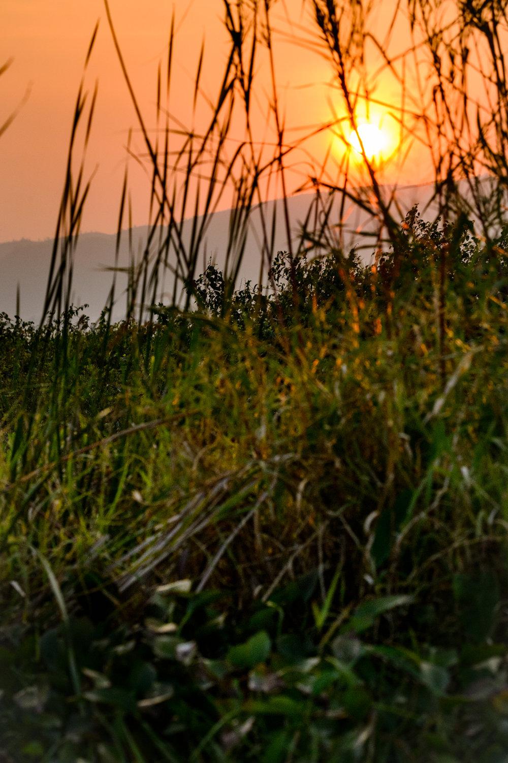 Inle_Lake-00263.jpg