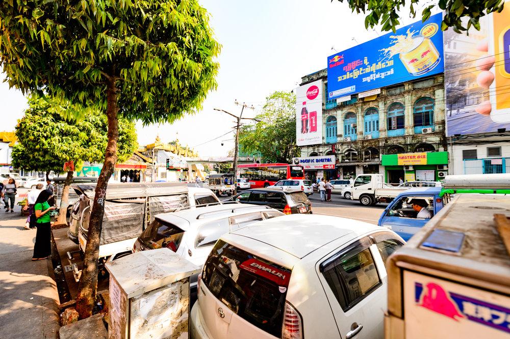 Yangon-00001.jpg