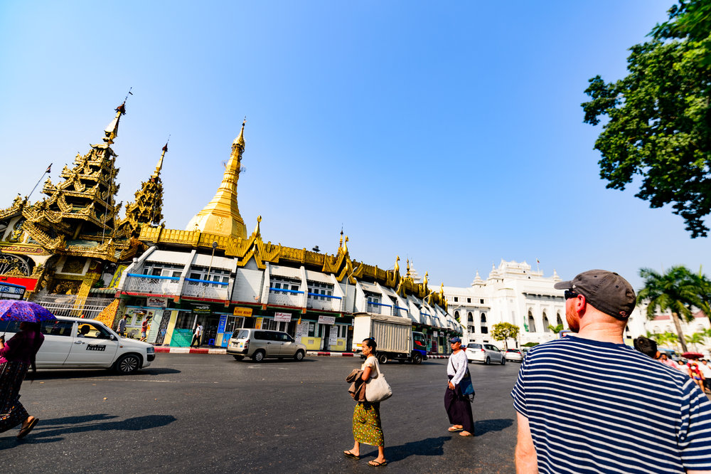 Yangon-00005.jpg