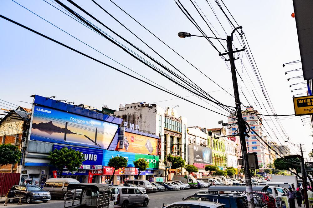 Yangon-00019.jpg
