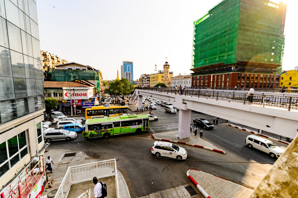 Yangon-00021.jpg