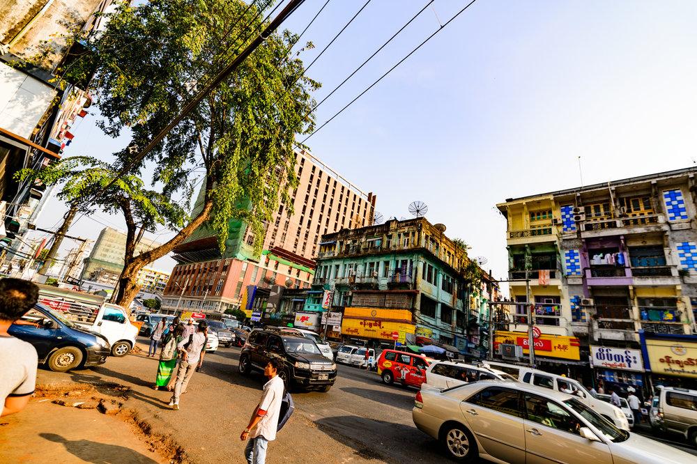Yangon-00024.jpg