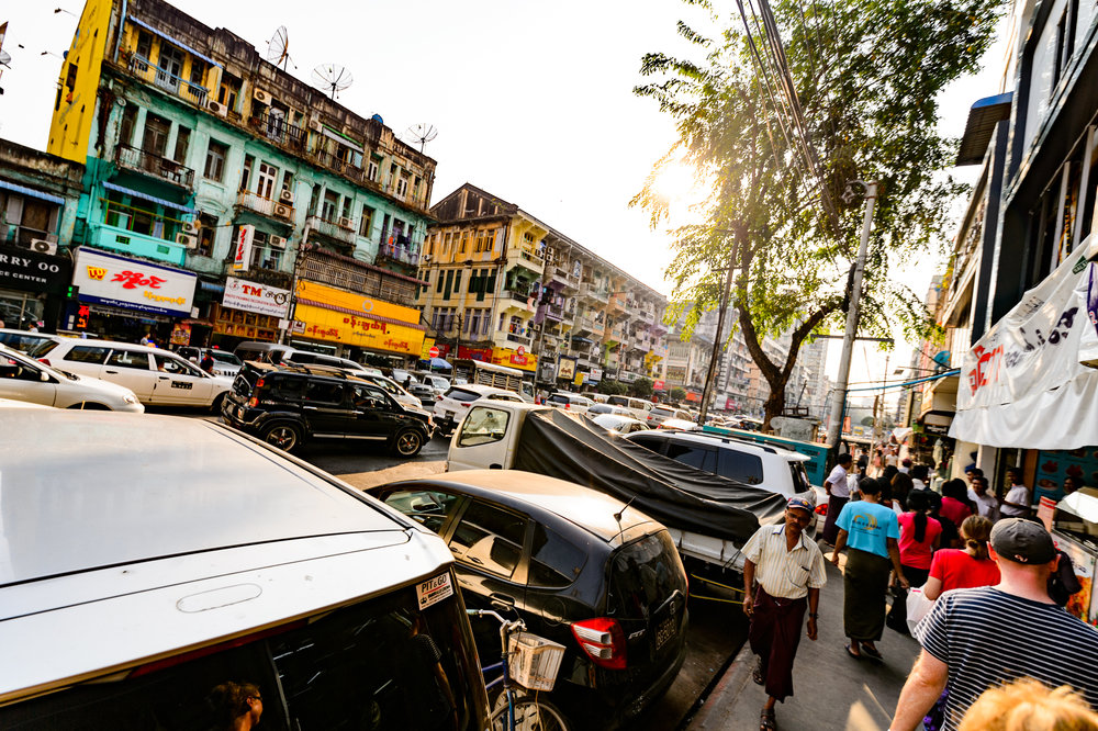 Yangon-00023.jpg