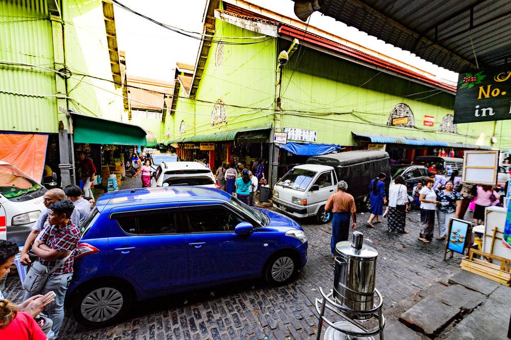 Yangon-00033.jpg