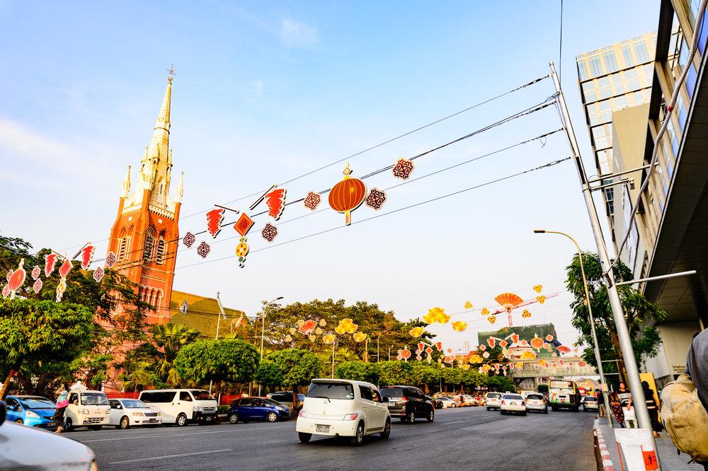 Yangon-00038.jpg