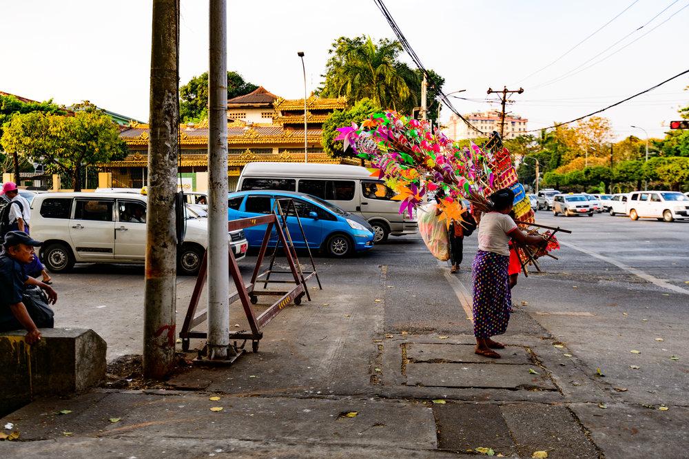 Yangon-00039.jpg
