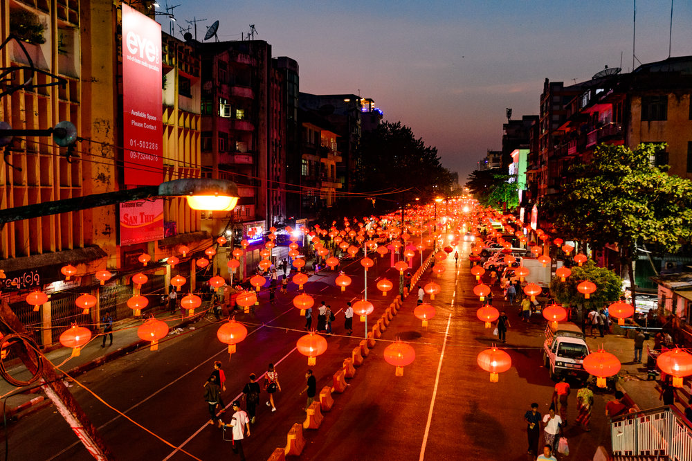Yangon-00048.jpg