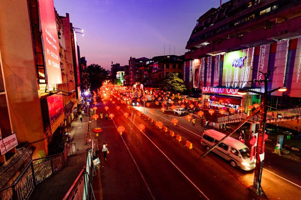 Yangon-00047.jpg