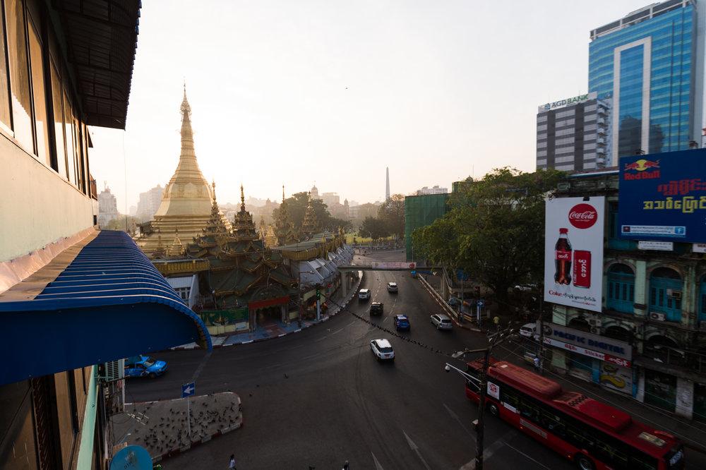 Yangon-00054.jpg