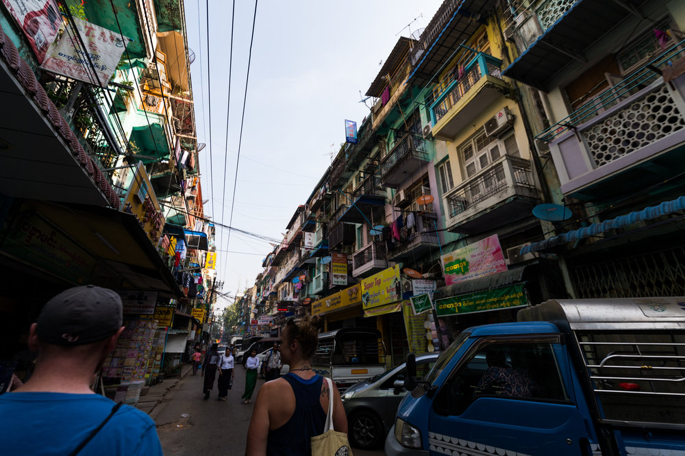 Yangon-00056.jpg