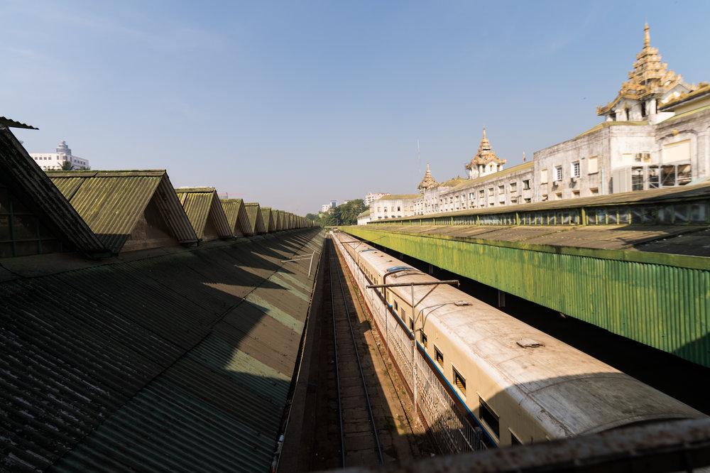 Yangon-00063.jpg