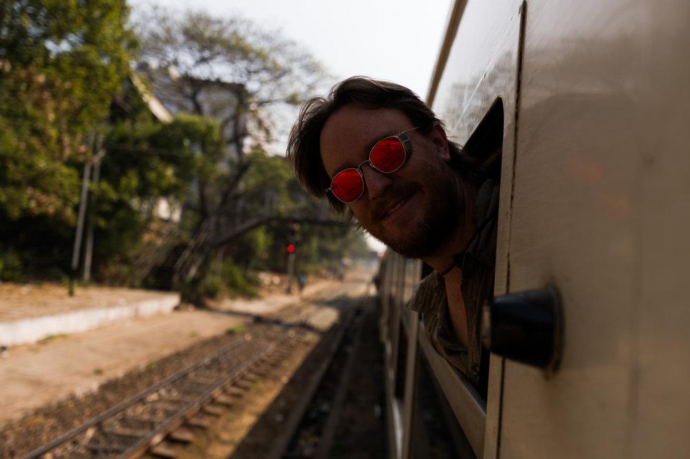 Yangon-00067.jpg