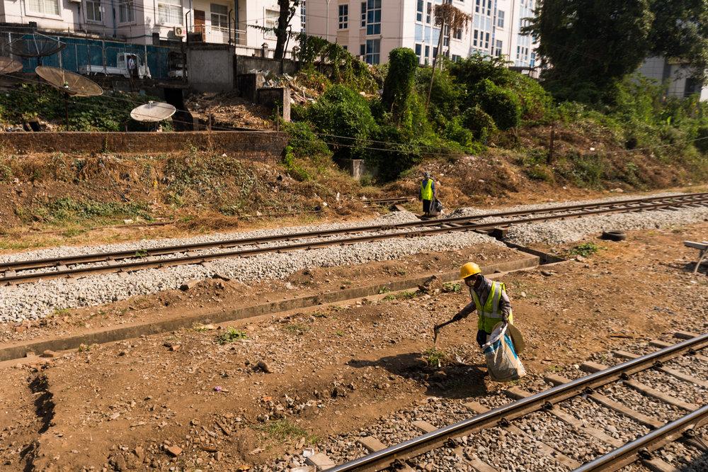 Yangon-00065.jpg