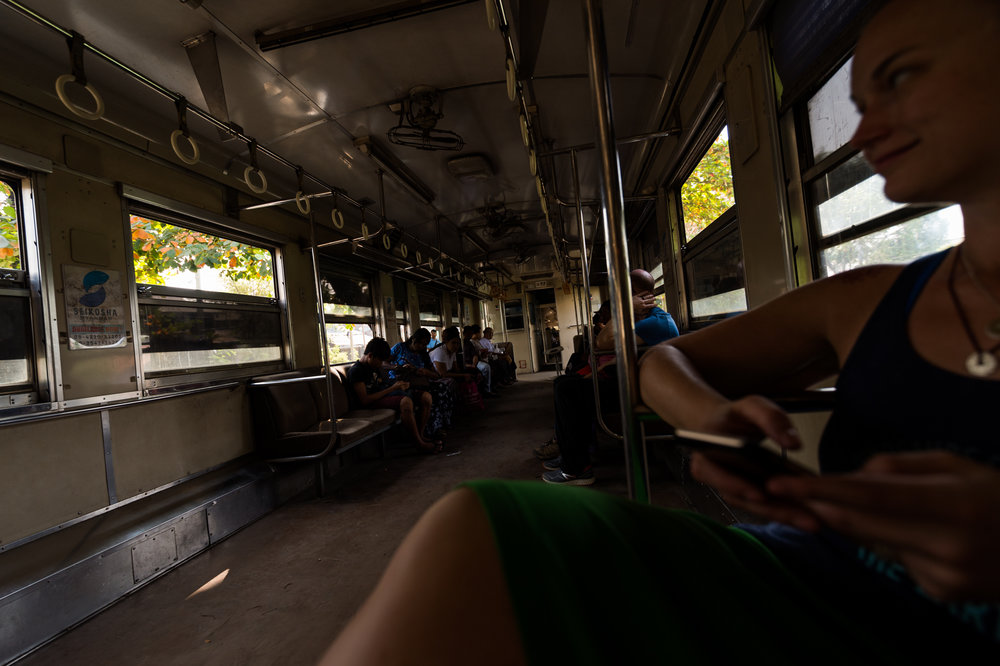Yangon-00074.jpg