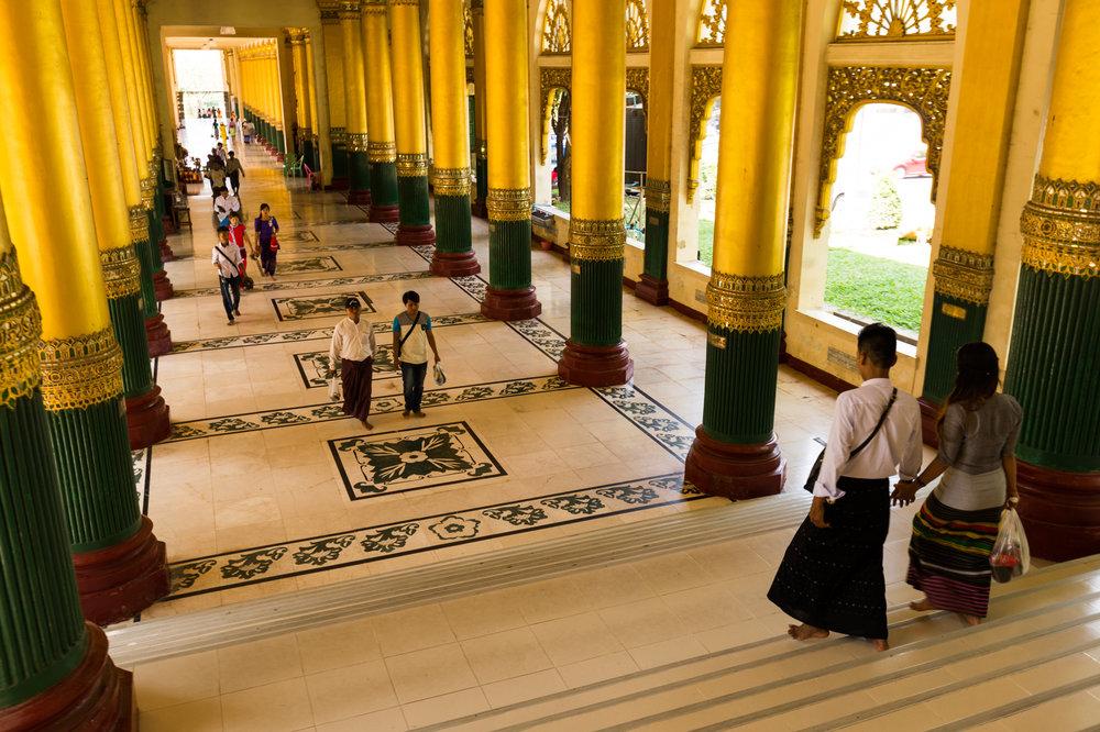 Yangon-00087.jpg