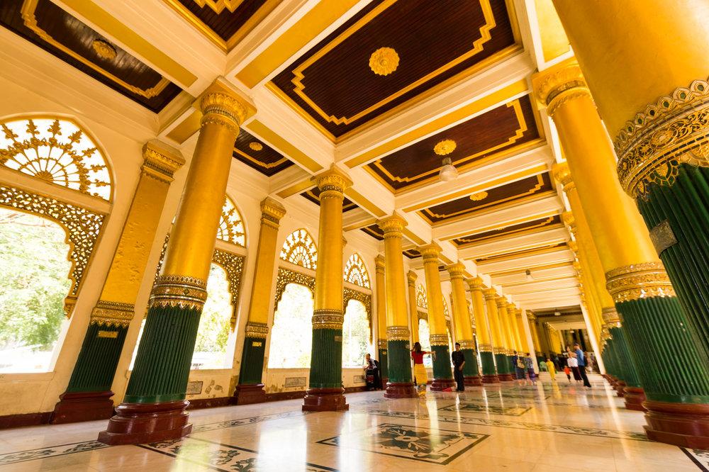 Yangon-00086.jpg