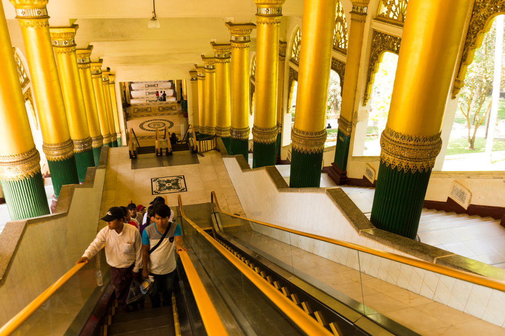 Yangon-00090.jpg