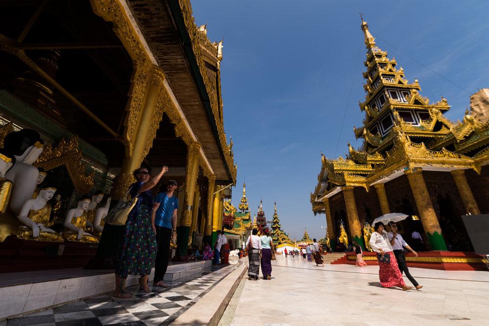 Yangon-00098.jpg