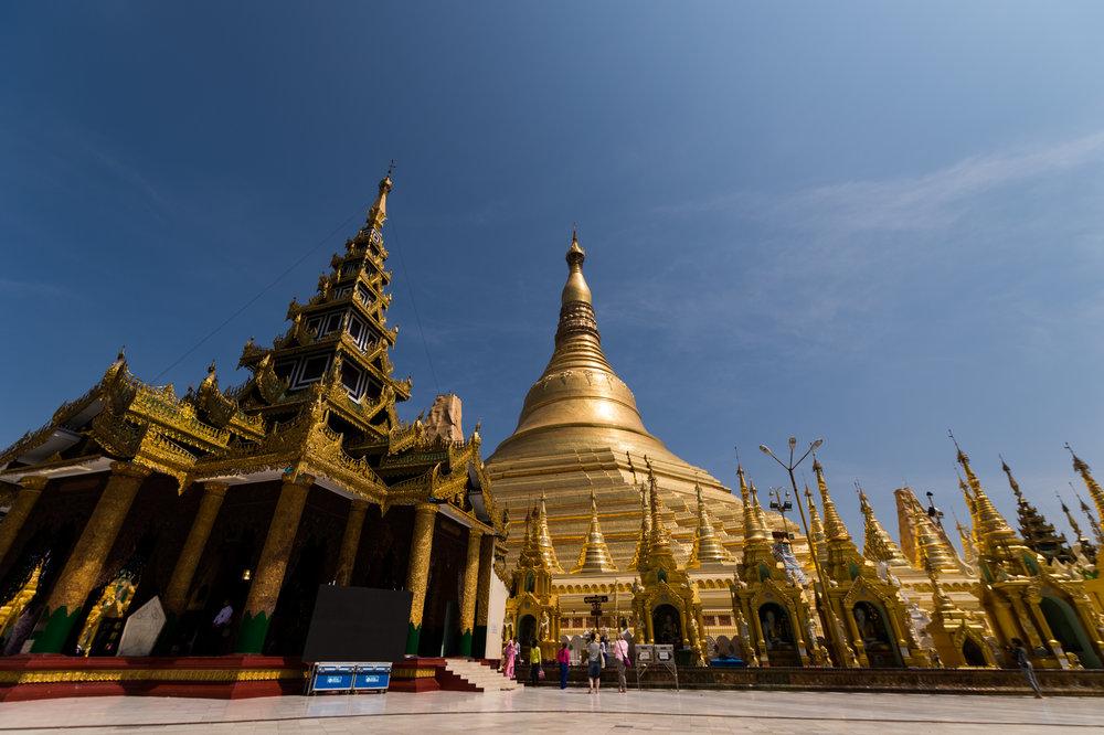 Yangon-00099.jpg