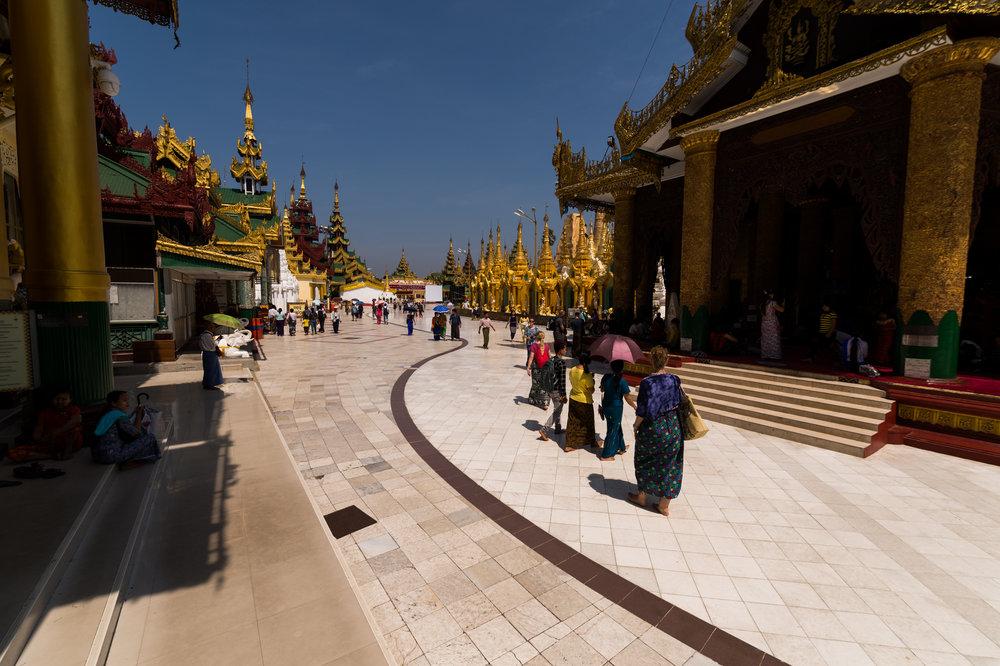 Yangon-00100.jpg