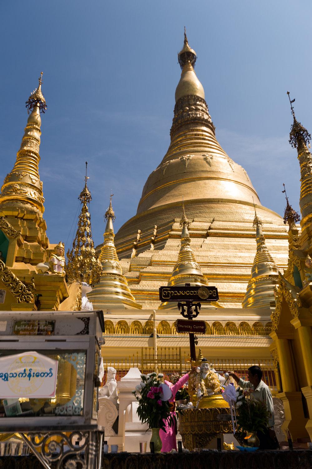 Yangon-00102.jpg