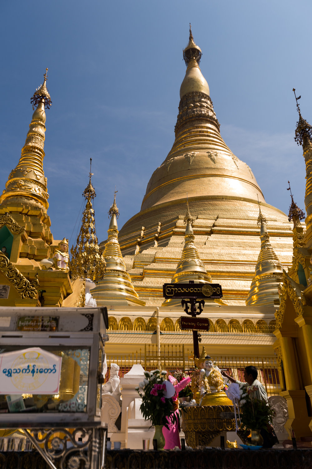 Yangon-00101.jpg