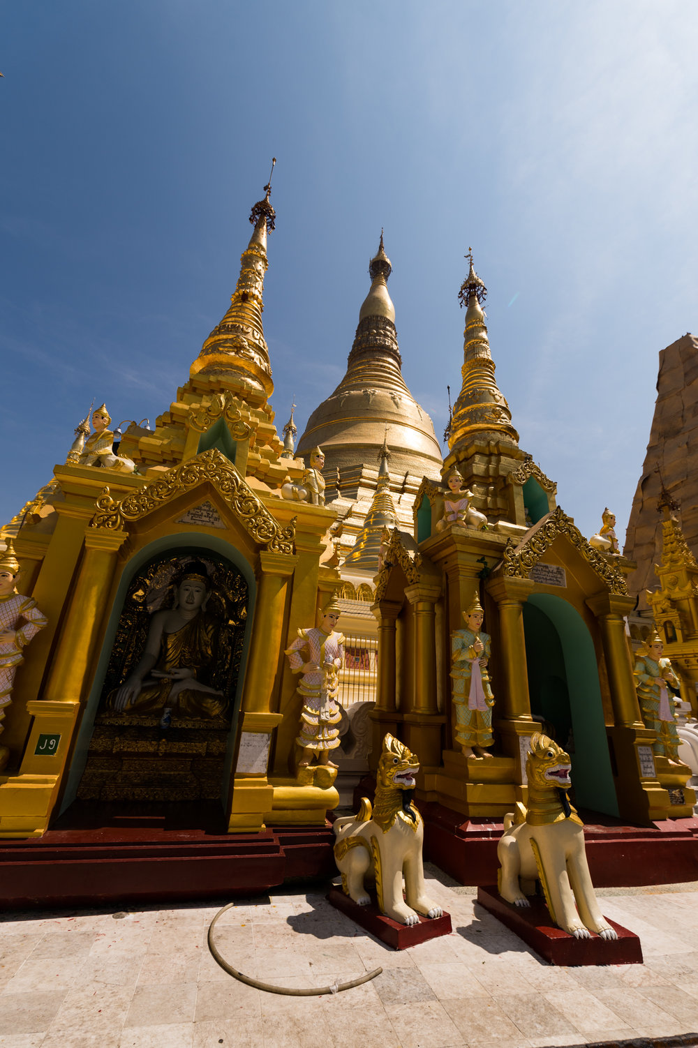 Yangon-00104.jpg