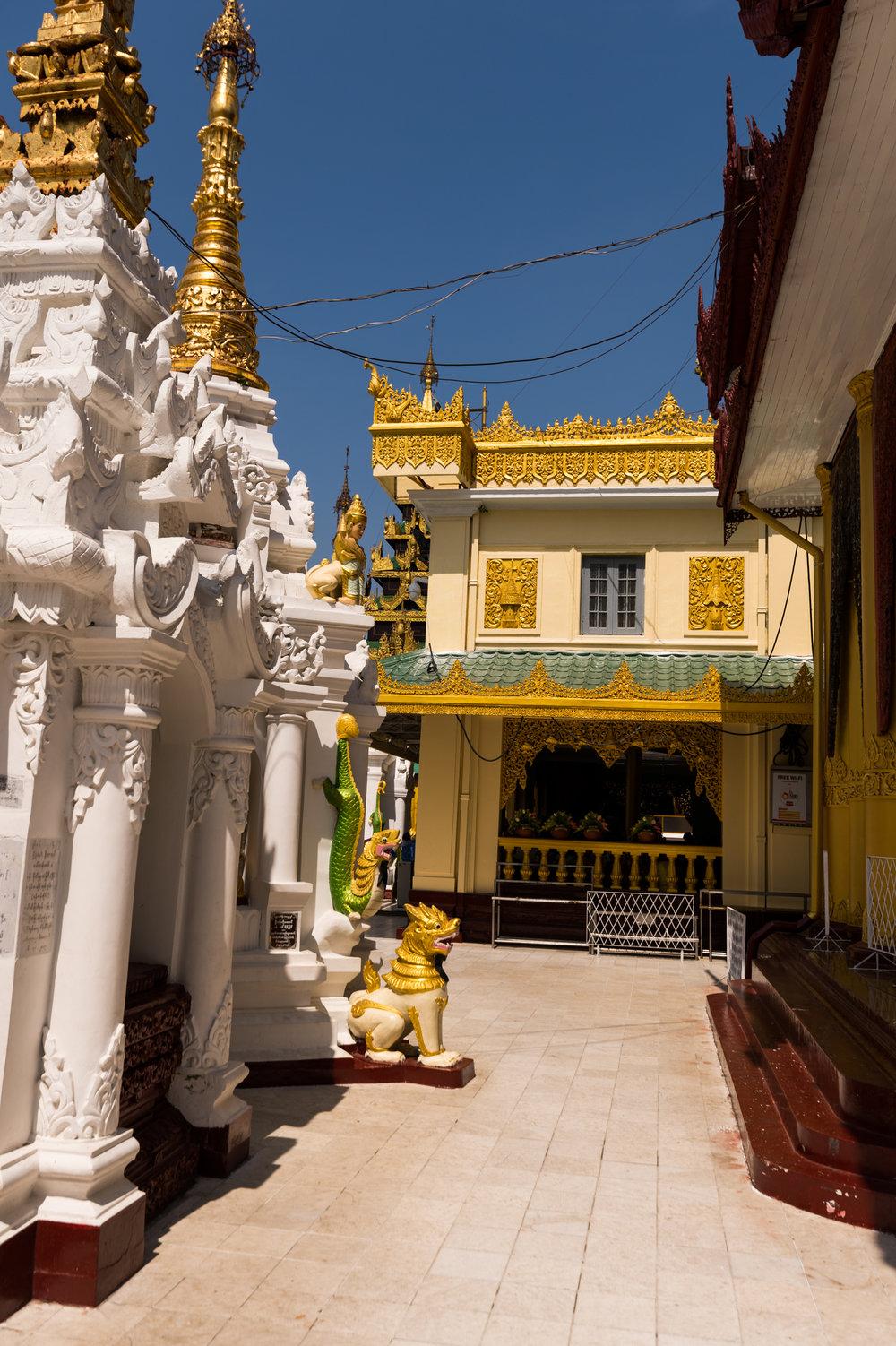 Yangon-00106.jpg