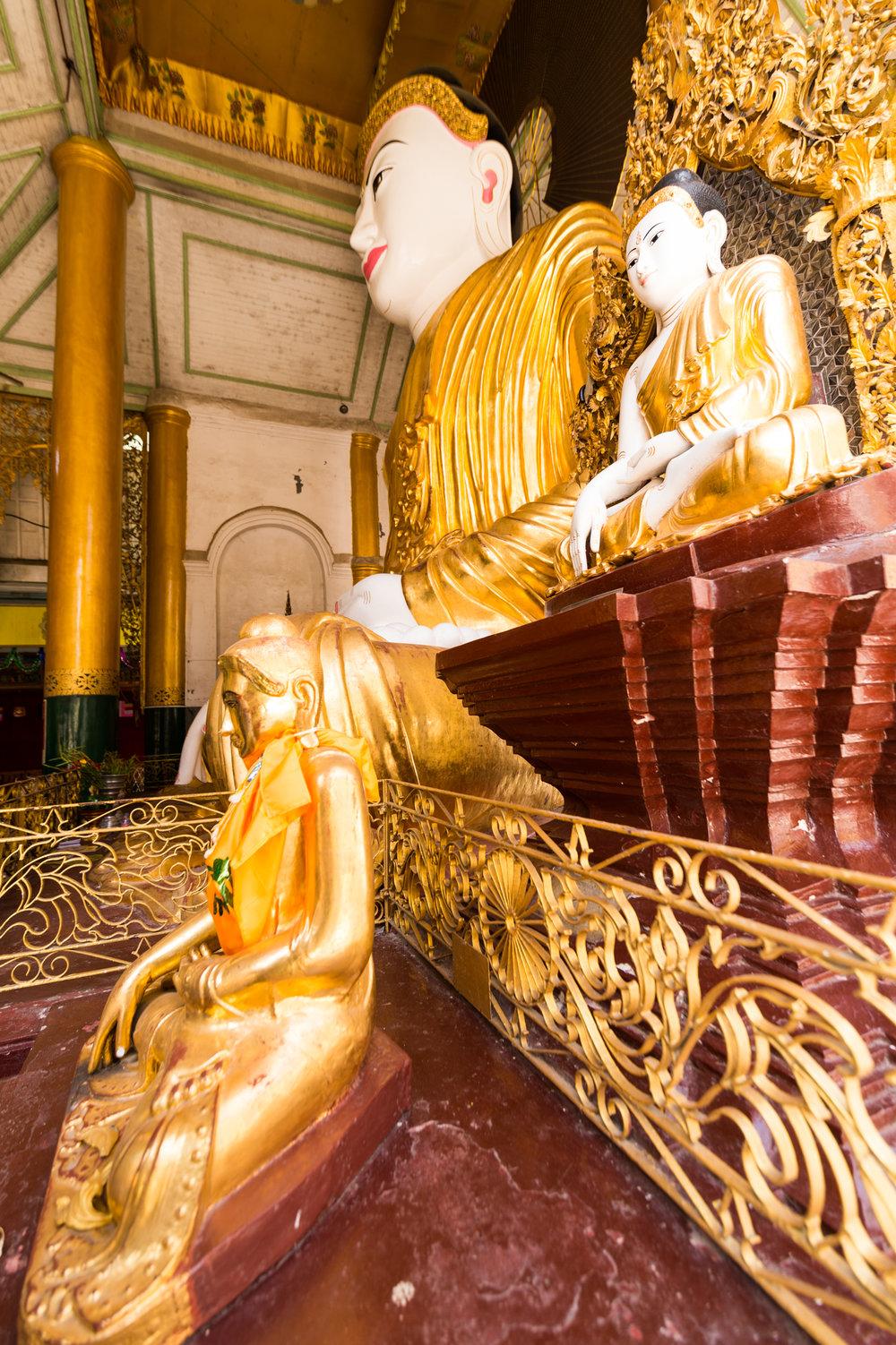 Yangon-00110.jpg